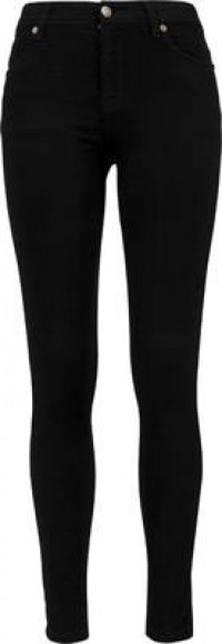 Ladies Skinny Pants