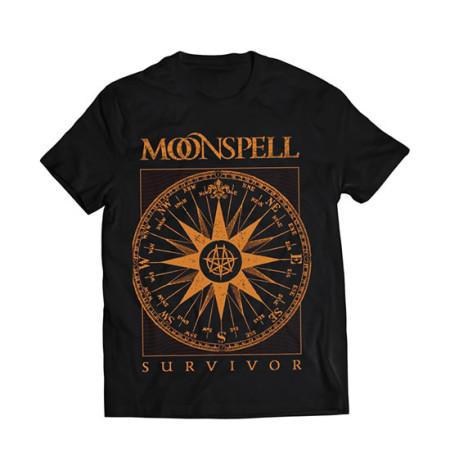 - 1755 Compass Survivor