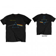 Dark Side of the Moon Flipped