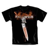 Halloween - Trick or Threat