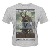 Vikings - Axe Time
