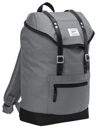 Tahoma Backpack Anthracite