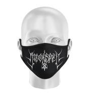 Logo Mask