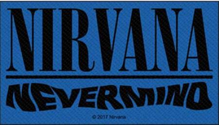 - Nevermind