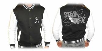 - Star Trek - Badge