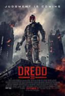 Judge Dredd (3)