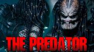 Predator (2)