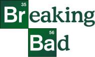 Breaking Bad (8)