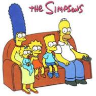 Simpsons (4)