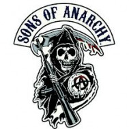 Sons Of Anarchy (13)