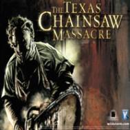 Texas Chainsaw Massacre (10)