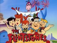 Flintstones (1)