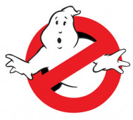 Ghostbusters (4)