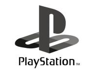 Playstation (3)