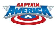 Captain America (4)