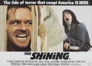 The Shining (2)