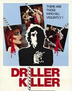 Driller Killer (1)