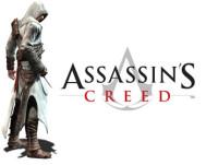 Assassins Creed (5)