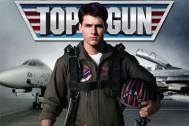 Top Gun (3)