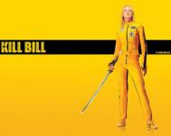 Kill Bill (1)