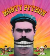 Monty Python (1)