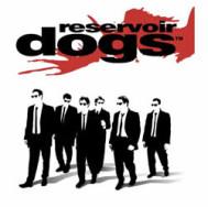 Reservoir Dogs (1)