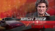 Knight Rider (2)
