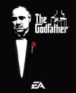 Godfather (3)