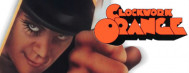 Clockwork Orange (4)