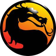 Mortal Kombat (1)