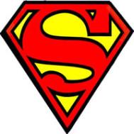Superman (9)
