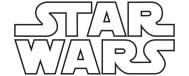 Star Wars (35)