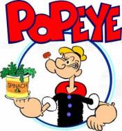 Popeye (1)
