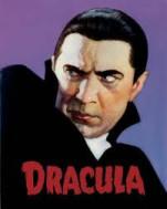 Classic Horror Movies (37)