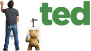 TED (9)