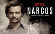 Narcos (4)