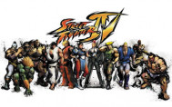 Street Fighter (3)
