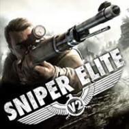 Sniper Elite (5)