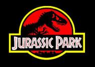 Jurassic Park (2)