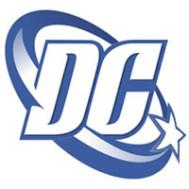 DC Comics (5)