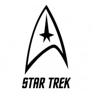 Star Trek (25)