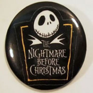 Nightmare Before Christmas (11)