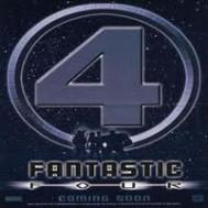 Fantastic 4 (1)