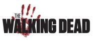 Walking Dead (22)