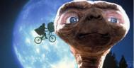 E.T. (1)