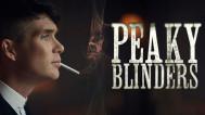 Peaky Blinders (4)