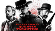 Django Unchained (1)