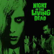 Night of the Living Dead (4)
