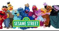 Sesame Street (1)