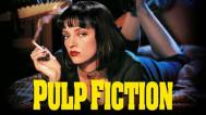 Pulp Fiction (1)